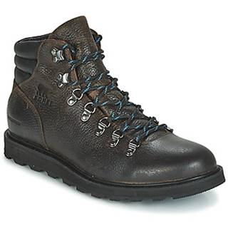 Sorel  Polokozačky Sorel  MADSON HIKER WATERPROOF