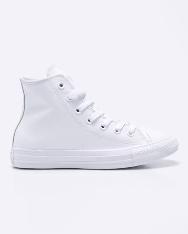 Converse - Tenisky Chuck Taylor All Star Leather