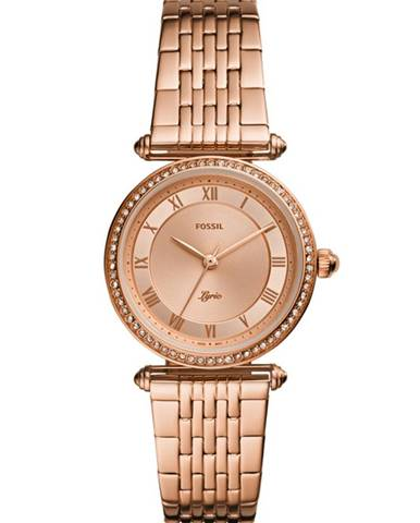 Fossil - Hodinky ES4711