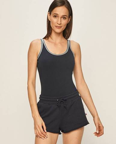 Russel Athletic - Top