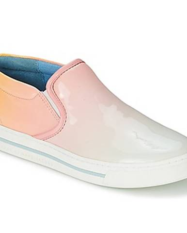 Slip-on Marc by Marc Jacobs  CUTE KICKS