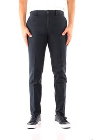 Nohavice Chinos/Nohavice Carrot Tommy Hilfiger  MW0MW11776